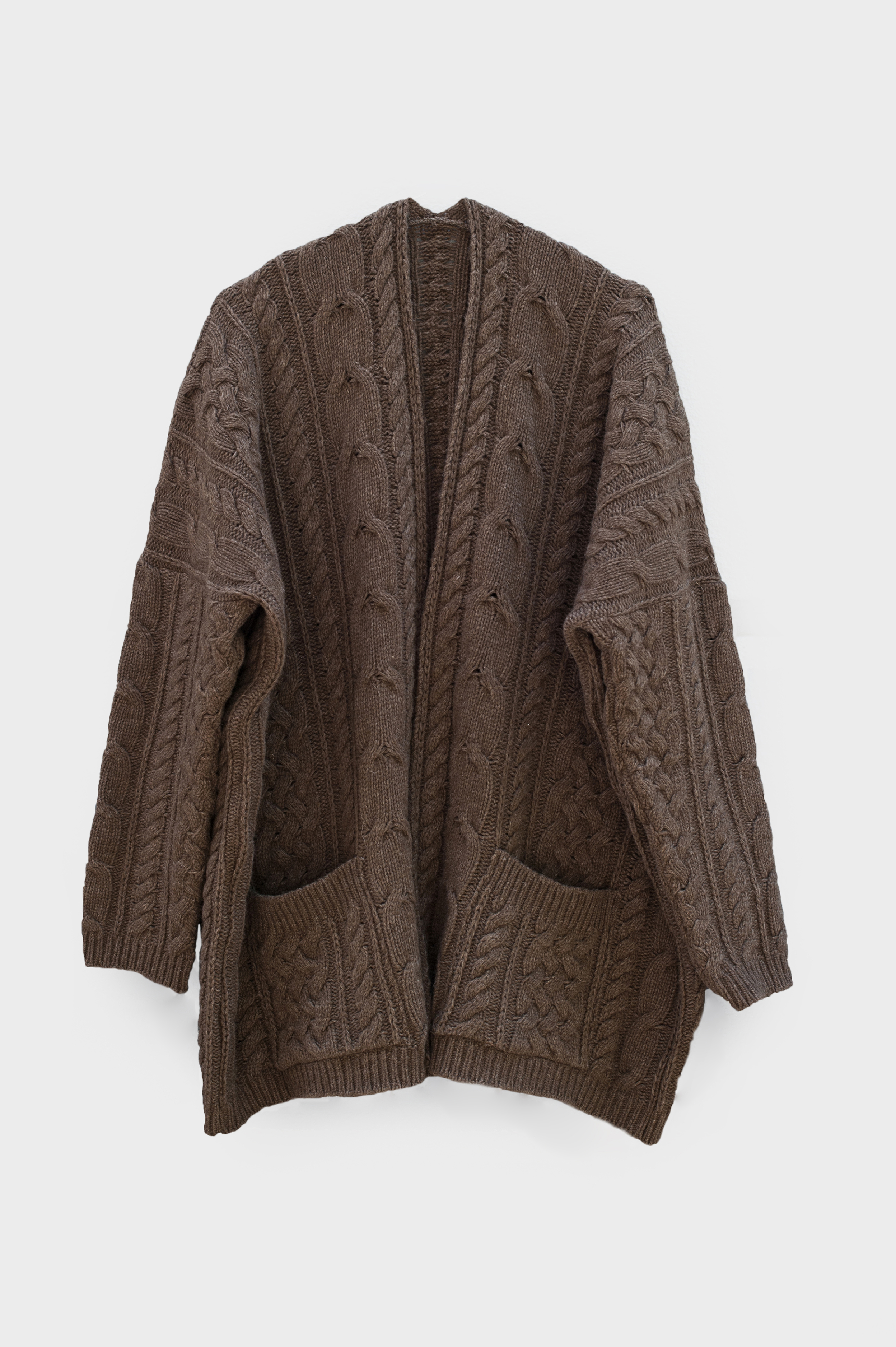 zubi_tricot_7_product